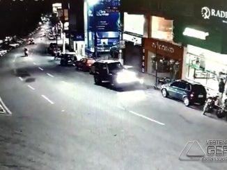 acidente-de-transito-em-lafaiete-mg