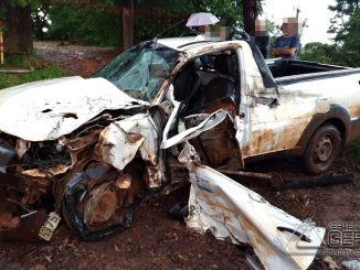 acidente-deixa-dois-feridos-na-estrada-real-em-lafaiete-01