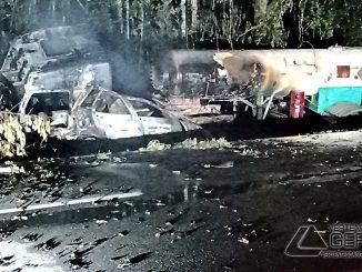 acidente-deixa-feridos-na-br-040-foto-01