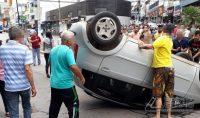 acidente-em-Lafaiete-02jpg