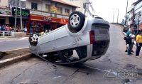acidente-em-Lafaiete-04pg