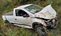 acidente-em-barbacena-01