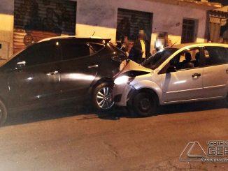 acidente-em-barbacena-02