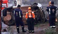 acidente-em-barbacena-03