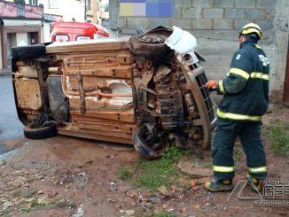 acidente-em-barbacena-04