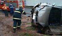 acidente-em-barbacena-05