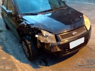 acidente-em-barbacena-foto-01
