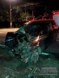 acidente-em-barbacena-mg-na-mg-338-03