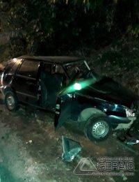 acidente-em-barbacena-mg-na-mg-338-04