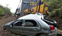 acidente-em-cruzamento-de-linha-férrea-em-ressaquinha-mg-01