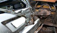 acidente-em-cruzamento-de-linha-férrea-em-ressaquinha-mg-02