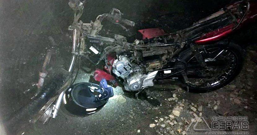 acidente-entre-veiculos-na-br265-01