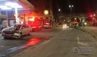 acidente-envolvendo-veículos-no-bairro-pontilhão-em-barbacena-mg-01