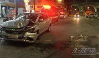 acidente-envolvendo-veículos-no-bairro-pontilhão-em-barbacena-mg-02
