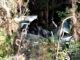 acidente-mgc-265-foto-01