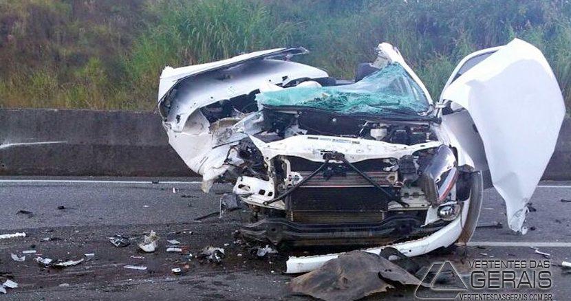 acidente-na-040-01