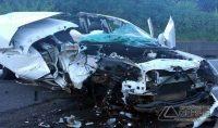 acidente-na-040-02