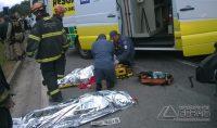 acidente-na-BR-040-05