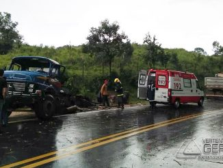 acidente-na-BR-494-03