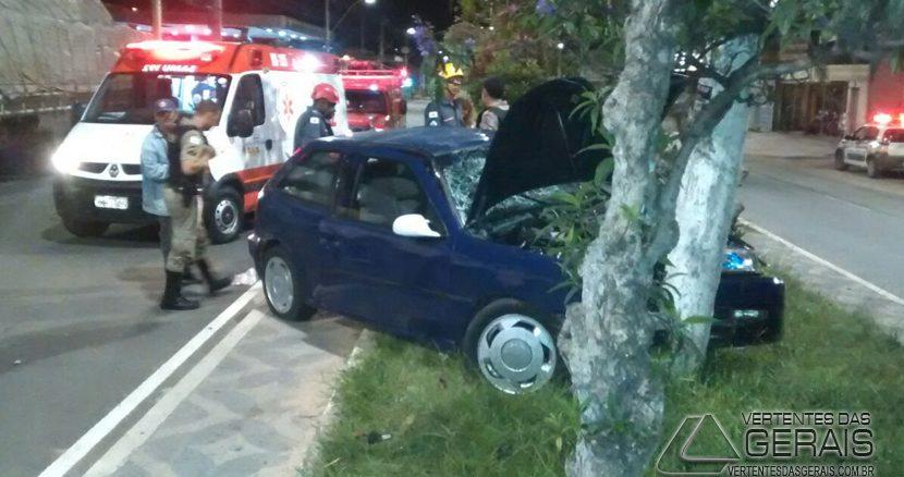acidente-na-avenida