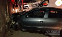 acidente-na-avenida-irma-paula-em-barbacena-02