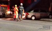 acidente-na-avenida-irma-paula-em-barbacena-03