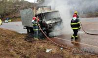acidente-na-br-040-01