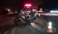 acidente-na-br-040-02