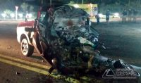 acidente-na-br-040-03