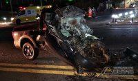 acidente-na-br-040-04
