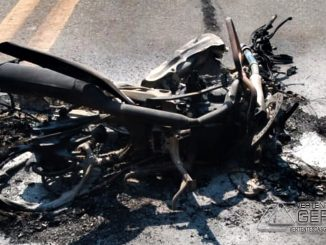 acidente-na-br-040-em-barbacena-01