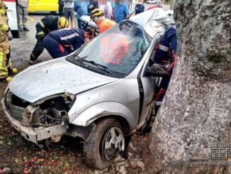 acidente-na-br-040-em-barbacena-02