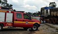 acidente-na-br-040-em-barbacena-04