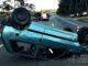 acidente-na-br-040-em-barbacena-mg-01