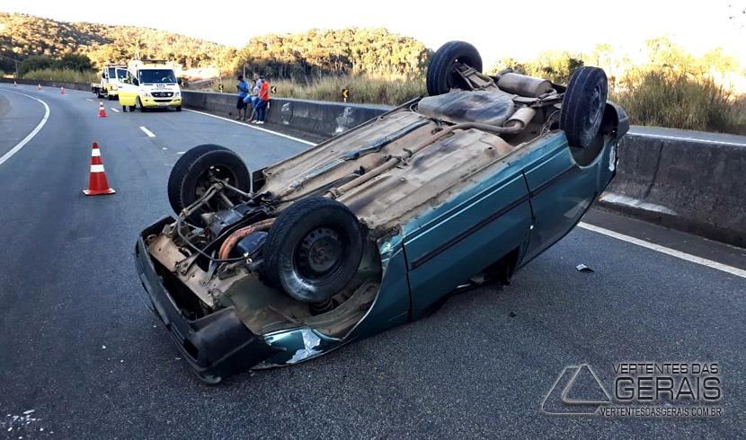 acidente-na-br-040-em-barbacena-mg-02