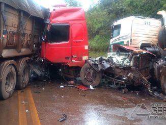 acidente-na-br-040-em-congonhas-05