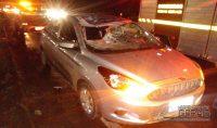 acidente-na-br-040-em-congonhas-mg-01