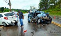 acidente-na-br-040-em-conselheiro-lafaiete-01
