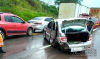 acidente-na-br-040-em-conselheiro-lafaiete-02