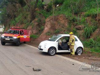 acidente-na-br-040-em-conselheiro-lafaiete-foto-02
