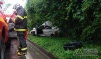 acidente-na-br-040-em-jf-foto-nayara-de-paula-g1-02