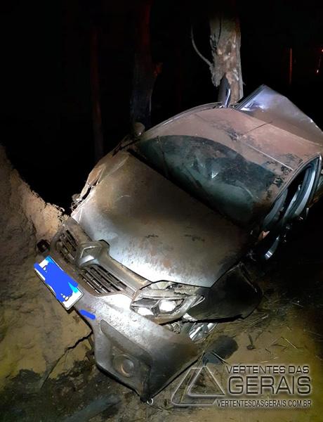 acidente-na-br-040-em-lafaiete-02
