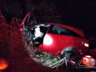 acidente-na-br-040-em-lafaiete