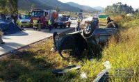acidente-na-br-040-foto-01