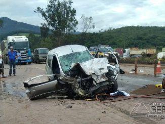 acidente-na-br-040-foto-02