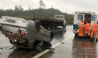 acidente-na-br-040-foto-05
