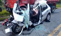 acidente-na-br-265-01