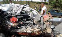 acidente-na-br-265-02