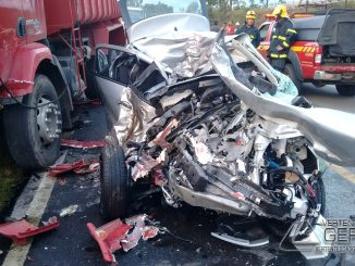 acidente-na-br-265-03