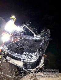 acidente-na-br-265-04
